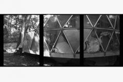 Susan's Dome