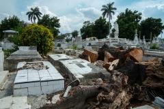 Cementerio de Regla 2