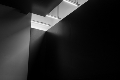 Tate Abstraction